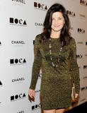 "Daphne Zuniga @ MOCA's Annual Gala ""The Artist's Museum Happening"" in LA 