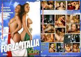 th 89480 ForzaItalia 123 119lo Forza Italia