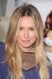 "Sarah Carter @ ""A little Help"" Premiere in Culver City 