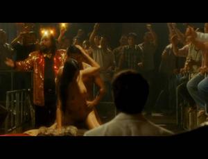 """El consul de Sodoma"" (2010) orgy"