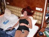 Saadi-Gaddafi-sex-pics