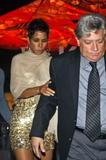 Halle Berry | Leaving Katsuya Restaurant in LA | October 15 | 7 leggy pics