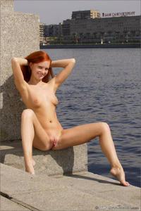 [Image: th_362516443_Ariel_mpl_fire_water_1_122_141lo.jpg]