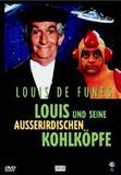 louis_und_seine_ausserirdischen_kohlkoepfe_front_cover.jpg