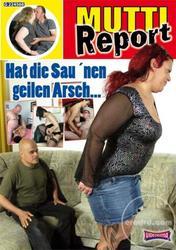 th 037796889 7c2c9316ba 123 15lo - Mutti Report 11 - Hat die Sau'nen geilen Arsch