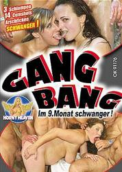 th 843376914 gbad7b 123 157lo - Gang Bang Im 9 Monat schwanger
