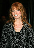 Алисия Уитт, фото 275. Alicia Witt The Cinema Society & Everlon Diamond Knot Collection's screening of 'Welcome To The Rileys' on October 18, 2010 at the Tribeca Grand Hotel in New York City, foto 275