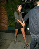 http://img235.imagevenue.com/loc182/th_48581_Alessandra_Ambrosio_Leaving_Mr_Chow_Restaurant_in_LA_August_29_2012_05_122_182lo.jpg