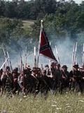 exvid_gettysburgdc_cd3_snapshot.jpg