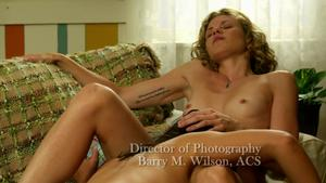 Angel mccord heather roop cora benesh the sacred - 2 part 1