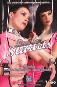 Gwen Media: Rubber Starlets