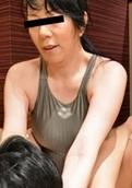 Pacopacomama – 070916_121 – Saki Hanashiro