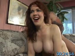 RealHairyAmateurs.com_hot_busty_hairy_oussy_sex_www.FreePornSiteRips.com