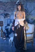 GoddessNudes Nensi - Set 1  i1urxocqm2.jpg