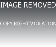 Riley Reid - Scene 1 - Leotardv1f07onhvq.jpg
