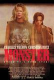 monster_front_cover.jpg