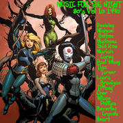 Music For The Night 80's Vol 10 1990 Th_207505463_MusicForTheNight80sVol101990Book01Front_122_246lo