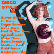 Disco Style '81 Th_177418643_DiscoStyle81Book01Front_123_346lo