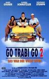 go_trabi_go_2_front_cover.jpg