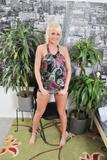 Molly Rae - Babes 1o5qrq31m6o.jpg