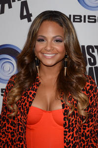 http://img235.imagevenue.com/loc397/th_310277748_ChristinaMilian_JustDance4Launch_2_122_397lo.jpg