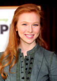 Молли Куинн, фото 114. Molly Quinn 'The Muppets' Los Angeles Premiere at the El Capitan Theatre on November 12, 2011 in Hollywood, California, foto 114