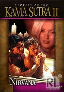 th 87987 1 123 399lo Secrets of Kama Sutra II Nirvana 2005