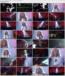 Grace Potter & The Nocturnals ~ Paris (Ooh La La) ~ VH1 Storytellers (HDTV 1080i)