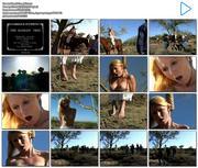 http://img235.imagevenue.com/loc428/th_336225512_H_Tree_VG.wmv_123_428lo.jpg