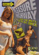 th 260125245 tduid300079 PleasureHighway 123 439lo Pleasure Highway