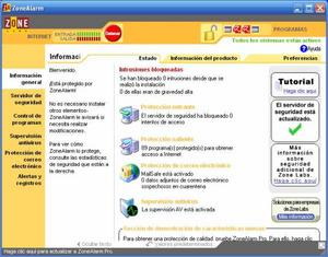 mantenimiento de la pc windows 7