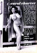 Think, Yvette connors nude opinion