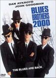 blues_brothers_2000_front_cover.jpg