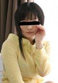 10Musume – 073014_01 – Shiori Satonaka
