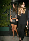 http://img235.imagevenue.com/loc479/th_48593_Alessandra_Ambrosio_Leaving_Mr_Chow_Restaurant_in_LA_August_29_2012_01_122_479lo.jpg