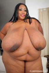 порнофото long nipples