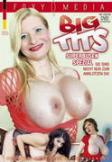 th 089164848 tduid300079 BigTits SuperbusenSpezial 123 532lo Big Tits   Superbusen Spezial
