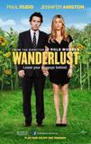 wanderlust_front_cover.jpg