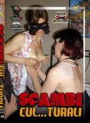 th 249867345 tduid300079 Scambicul...Turali CentoxCento 123 541lo Scambi cul... Turali