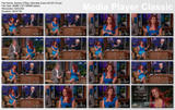 Aubrey O'Day interview (Leno 04-23-12).avi
