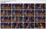 Aubrey O'Day interview (Leno 04-23-12).avi