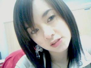 Gadis Amoy Bugil Imut