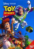 toy_story_front_cover.jpg