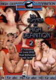 th 43667 WirkommeninHighDefinition2 123 580lo Wir kommen in High Definition 2