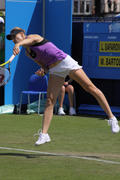 http://img235.imagevenue.com/loc65/th_339325108_Safarova_110614_012k_122_65lo.jpg