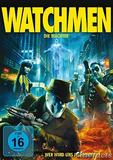 watchmen_die_waechter_front_cover.jpg