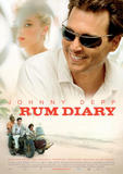rum_diary_front_cover.jpg