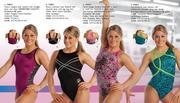 http://img235.imagevenue.com/loc76/th_967849879_GK_Elite_Gymnastics_2012_Spring_Leotards_Page_07_122_76lo.jpg