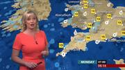 carol kirkwood bbc weather breakfast full hd 31 07 2017 Th_941501166_008_122_83lo