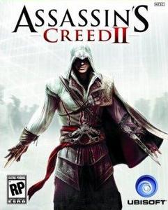 Assassins Creed 2 [Full-PC][Multilenguaje]